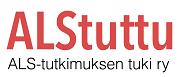 alstuttu.org